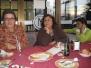05-DIA DE LA MUJER TRABAJADORA 09