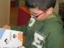 07-CUENTA CUENTOS BIBLIOTECA INFANTIL ENERO 10