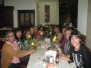 17-MERIENDA POR EL DÍA DE LA MUJER 2012