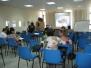 19-CHARLA EN CENTRO SALUD DE VALTERRA 09