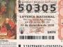 20-LOTERÍA DE NAVIDAD 09