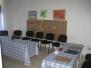 21-II CONCURSO DE POSTRES DE AFOL 2011