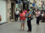 24-DÍA MUNDIAL SIN TABACO 2011