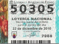20100831150046444