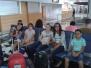 39-CAMPAMENTO YA ERA HORA EN TABAYESCO 2012