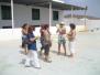 39-VI ENCUENTRO AFOL-AFOFUER 2010 LANZAROTE