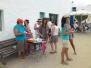 40-CAMPAÑA DE LA PIEL. LA GRACIOSA 2012