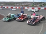 46-GRAN KARTING CLUB LANZAROTE 2011