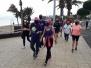 """AFOL ACOMPAÑA A SHEILA COTTER: 300 KM """"UN CAMINO PARA TODOS"""""""