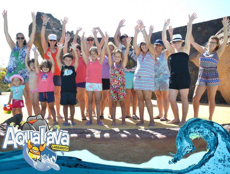 Aqualava Lanzarote.jpg