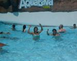 Aqualava 2015 010.jpg