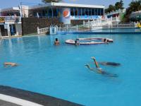 aquapark-2014-004