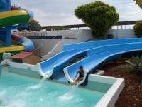 aquapark-2014-025