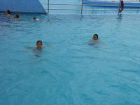 aquapark-2014-040