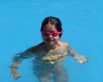 aquapark-2014-002
