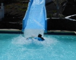 aquapark-2014-011
