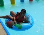 aquapark-2014-012