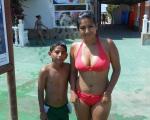 aquapark-2014-014