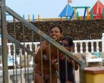 aquapark-2014-022
