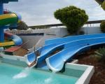 aquapark-2014-024