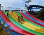 aquapark-2014-036