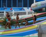 aquapark-2014-042