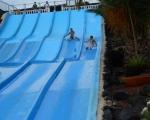 aquapark-2014-043