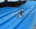 aquapark-2014-053