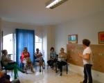 charla-informativa-sujetadores-frederick-001