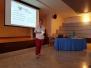 CHARLA PARA LA COMUNIDAD BRITÁNICA DE LANZAROTE. Presentación Support in Spain