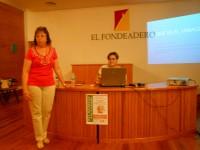 charla-del-tabaco-2014-008