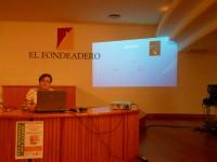 charla-del-tabaco-2014-009