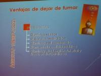 charla-del-tabaco-2014-018