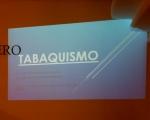 charla-del-tabaco-2014-004