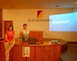 charla-del-tabaco-2014-005