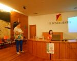 charla-del-tabaco-2014-012