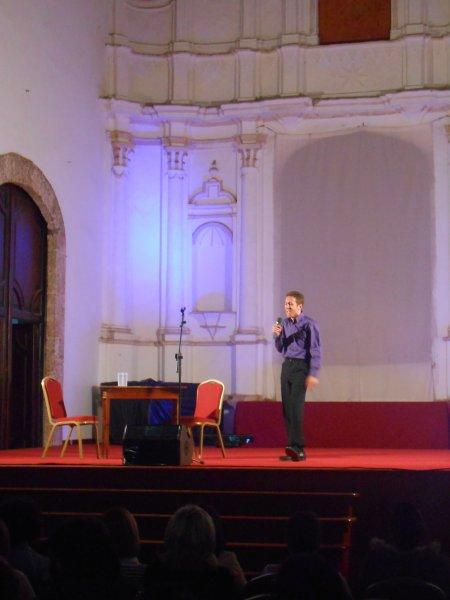 Concierto de Daniel Moises. Tour Sentir 016.jpg