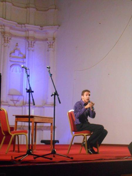 Concierto de Daniel Moises. Tour Sentir 031.jpg