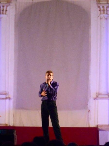 Concierto de Daniel Moises. Tour Sentir 039.jpg