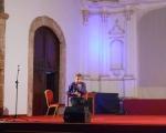 Concierto de Daniel Moises. Tour Sentir 040.jpg