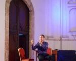 Concierto de Daniel Moises. Tour Sentir 041.jpg