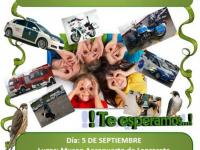 Cartel Encuentro Sonrisas Lanzarote.jpg