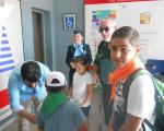 Encuentro Sonrisas Lanzarote 003.jpg