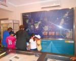 Encuentro Sonrisas Lanzarote 009.jpg