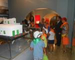 Encuentro Sonrisas Lanzarote 014.jpg