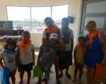 Encuentro Sonrisas Lanzarote 015.jpg