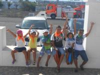 Encuentro Sonrisas Lanzarote 019.jpg