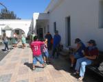 Encuentro Sonrisas Lanzarote 037.jpg