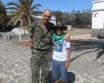 Encuentro Sonrisas Lanzarote 038.jpg