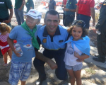 Encuentro Sonrisas Lanzarote 042.jpg